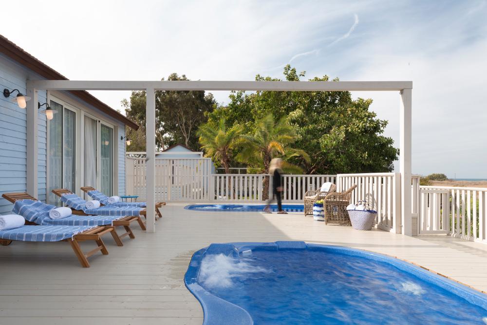 NEA-BEACH-HOUSE-6.jpg