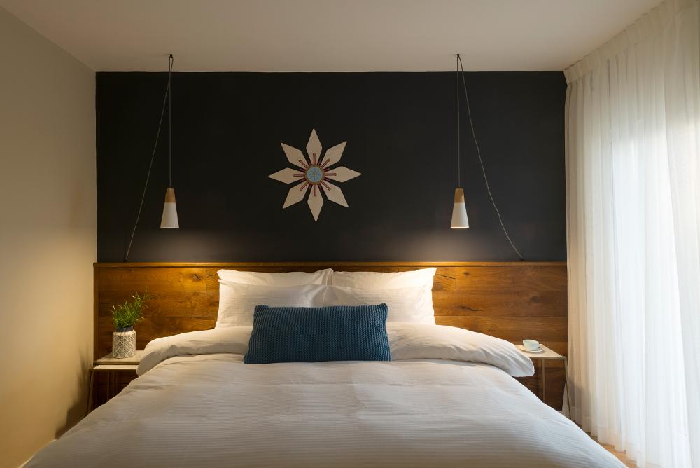NEA-HOTEL-rooms-1.jpg