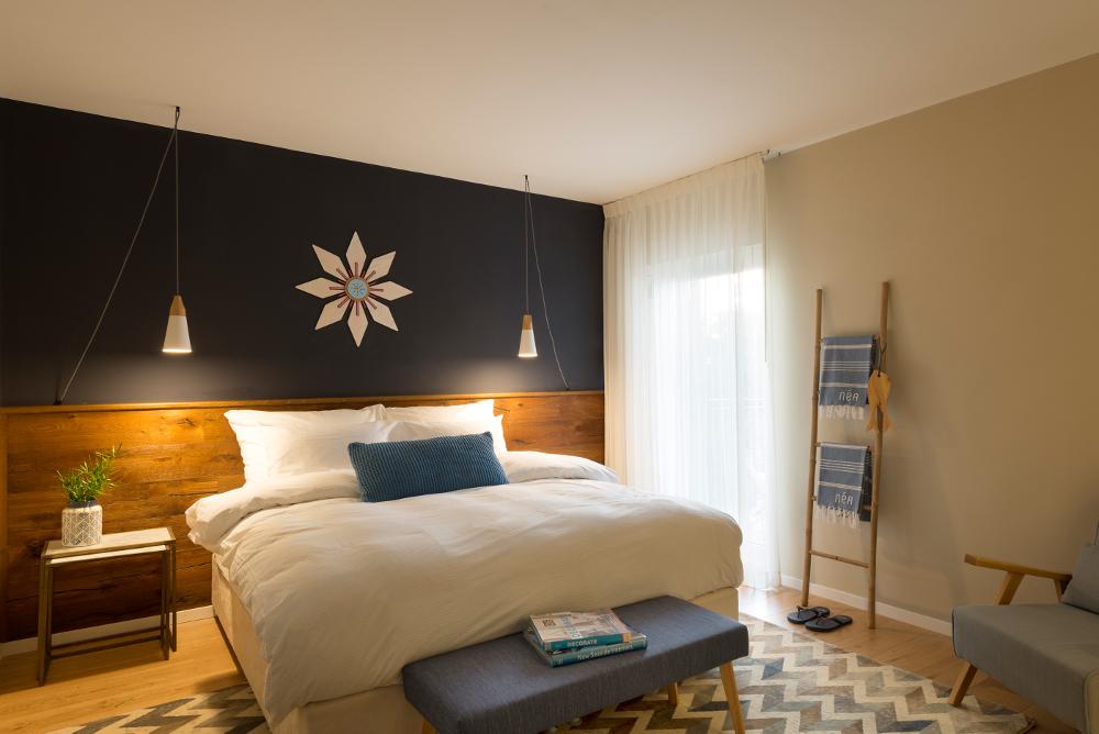 NEA-HOTEL-rooms-5.jpg